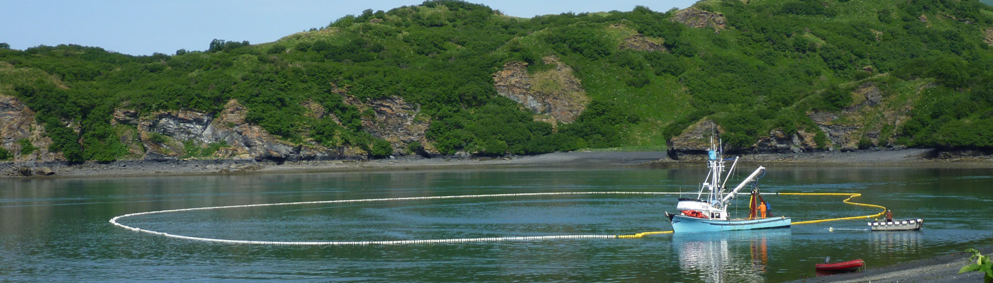 telrod-cove-cost-recovery-header