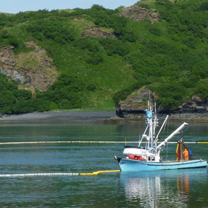 telrod-cove-cost-recovery-square