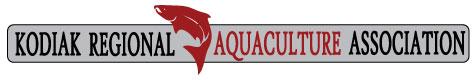 Kodiak Regional Aquaculture Association